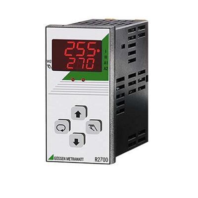 工业控制器R2700