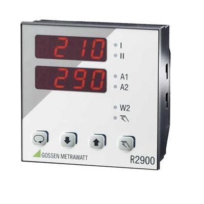 工业控制器R2900