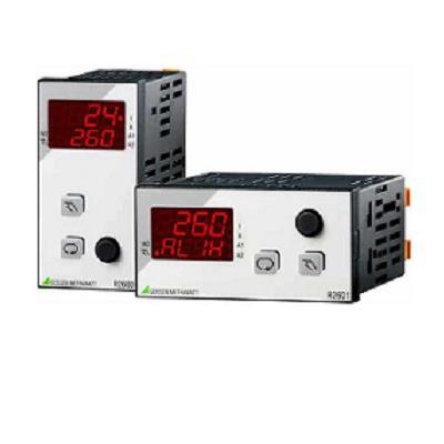 工业控制器R2601