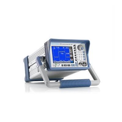 罗德与施瓦茨RS Spectrum Analyzer FamilyFS300/FS315