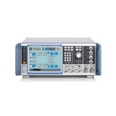 罗德与施瓦茨RS Vector Signal GeneratorSMW200A