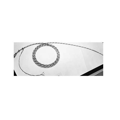 サイロ測温ケーブル R101系列