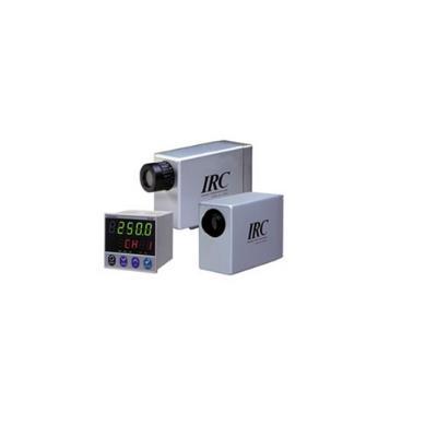 放射温度計 シリーズIR-CA