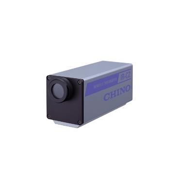 放射温度計 IR-CZシリーズIR-CZQH