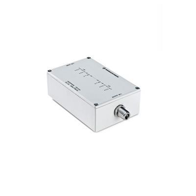 罗德与施瓦茨RS Highpass FilterEZ-25 150 kHz