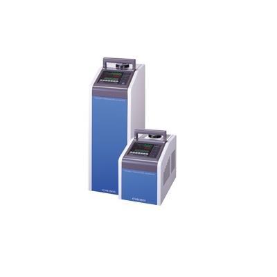 低温用小形校正装置KT-H504