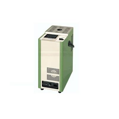 小形熱電対比較校正装置 KT-H211