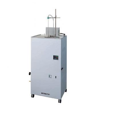 液槽タイプ温度校正装置 シリーズKT-B