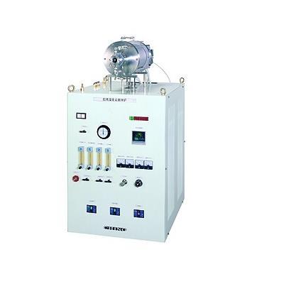 超高温定点黒体炉 IR-R80
