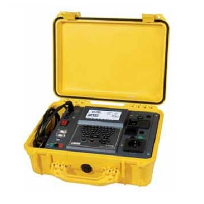 法国CA 多功能电气设备检测仪 CA6155