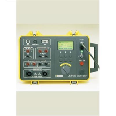 多功能电气安规测试仪 RAELink2