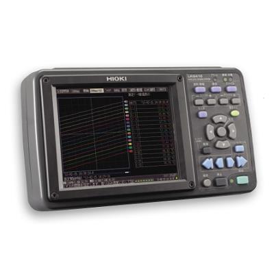 无线数据记录仪LR8410