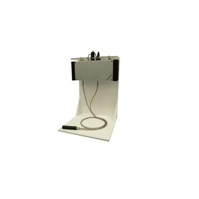 光干渉式膜厚計 IRMS8599B
