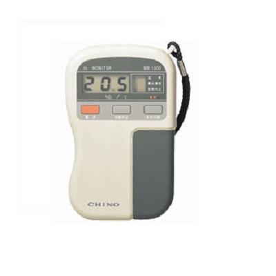 携帯形酸素計 MB1000