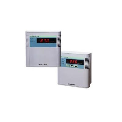 CO2モニタ(炭酸ガス濃度計)MAシリーズ