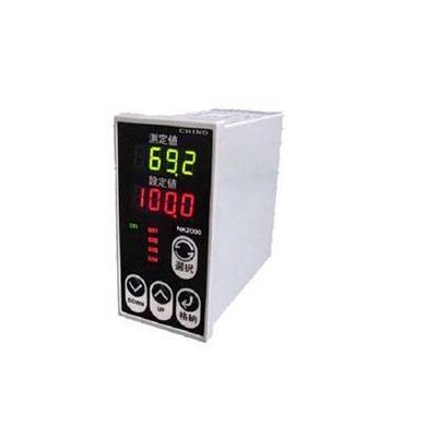 多設定2位置式調節計NK2000