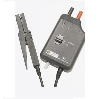 法国CA 过程电流测量K2