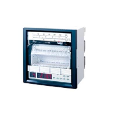 ハイブリッド記録計 シリーズKH4000