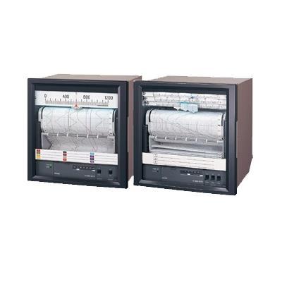 アナログ記録計 シリーズEH3000