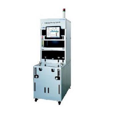 FC評価試験装置 アドバンスタイプFC5100