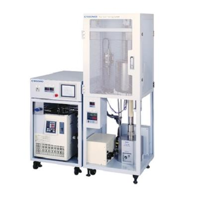 FC評価試験装置 SOFC用 シリーズFC5300