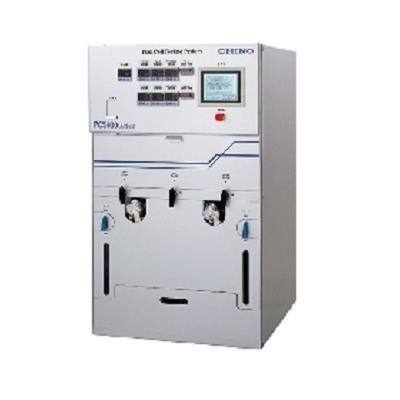 FC評価試験装置 FC5100