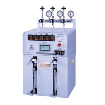 FC評価試験装置 ミニタイプFC5105M