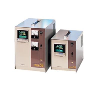 簡易温度制御ユニット シリーズSU