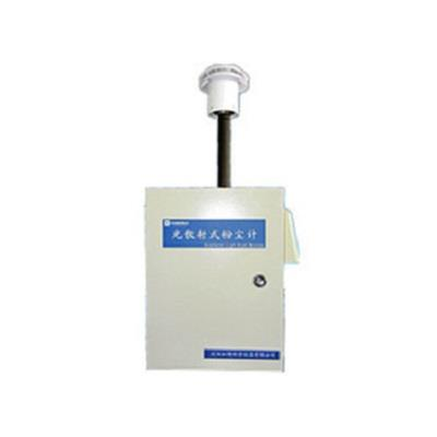 日本加野麦克斯 激光粉尘仪 SDM- Ⅱ