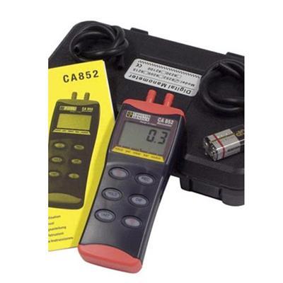 法国CA 气压计CA852