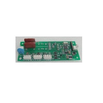 费思泰克/Faitht动力电池测量选件FT68000R