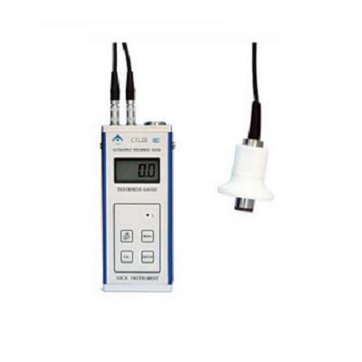 超声波测厚仪(高温500度)CT120