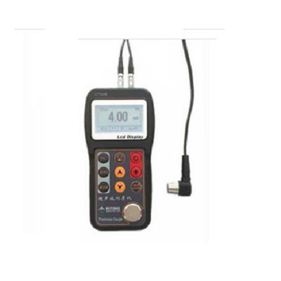 超声波测厚仪(精密型) CTS500