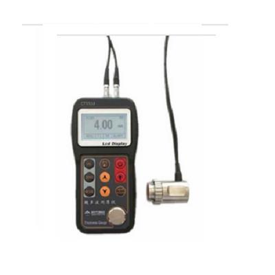 超声波测厚仪(铸铁型)CTS510