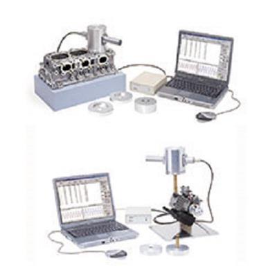 日本理音RIO 噪音计 音響式容積計VM-230A