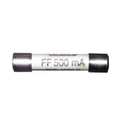 费思泰克/Faitht德国SIBA高品质保险管500mA
