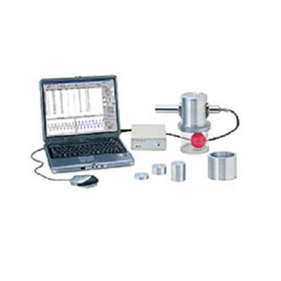日本理音RION 噪音计 音響式体積計VM-240A