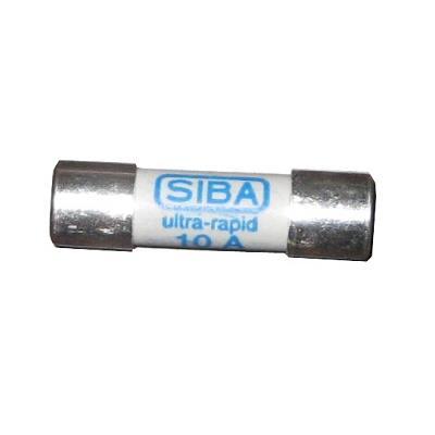 费思泰克/Faitht德国SIBA高品质保险管 10A