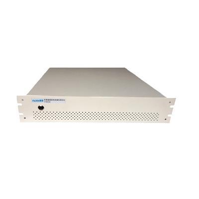 费思泰克/Faitht超级电容自放电测试仪FT8310