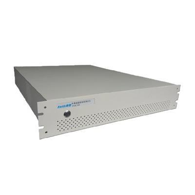 费思泰克/Faitht超级电容测试系统(电芯)FT8300-  060A5