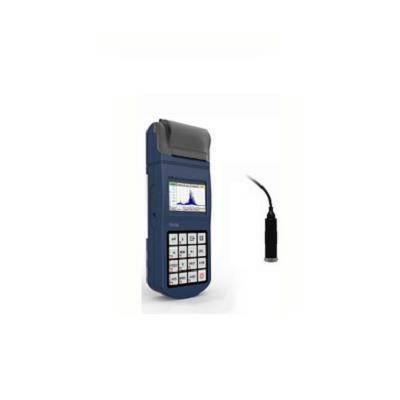 便携式测振仪TV380