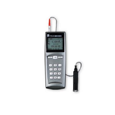 便携式测振仪TIME7231