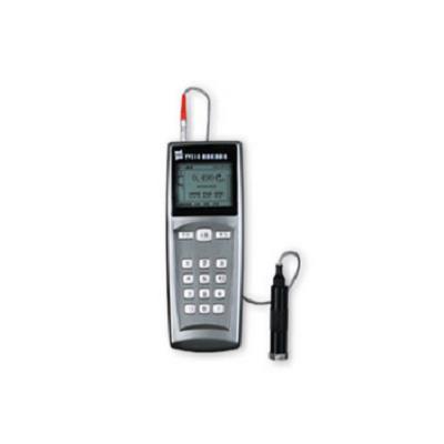 便携式测振仪TIME7232