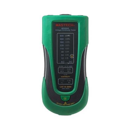 华仪仪表  多功能电压测试仪MS8906