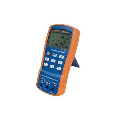 同惠电子 手持式LCR数字电桥 TH2822D