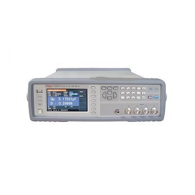 同惠电子 LCR数字电桥 TH2827C