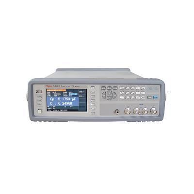 同惠电子 LCR数字电桥 TH2827B