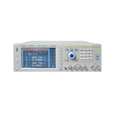 同惠电子 自动元件分析仪 TH2829B