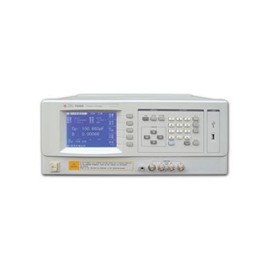 同惠电子 精密LCR数字电桥 TH2828