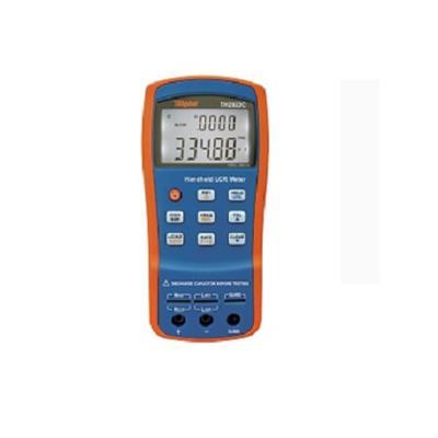 同惠电子 手持式LCR数字电桥 TH2822C